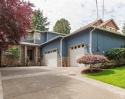 111 NW 144th St, Seattle image