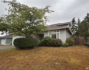4509 40th St NE, Tacoma image