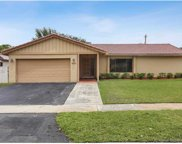 9605 NW 28th Ct, Coral Springs image