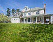 57 Garrison Dr, Scituate image