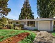 11316 34th Ave SW, Seattle image