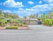 4824   E Mckinnon Drive, Anaheim Hills image