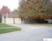 1540 Elkhorn Drive, Arlington image