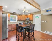 50 Portwood Meadows Road, Rocky Mount image