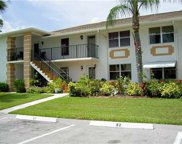 533 S Lakes End Drive Unit #2, Fort Pierce image