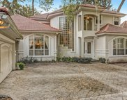 1872 EPPING FOREST WAY S, Jacksonville image