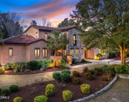2209 Fox Hunt Lane, Wilmington image