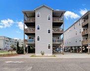 300 Carolina Beach Avenue S Unit #100, Carolina Beach image