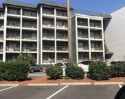 5905 S KINGS HWY Unit A-522, Myrtle Beach image