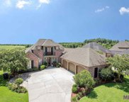826 Fairwinds Ave, Zachary image