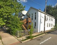 1619 West Hubbard Street, Chicago image