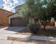 8247 W Zlacket, Tucson image