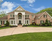 12820 Topping Woods Estate, St Louis image