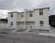 10025 Sw 172 St, Miami image
