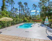3660 SW 19th Ave, Naples image