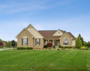 48630 Hilltop Drive W, Plymouth Twp image