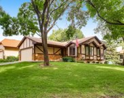 4400 Shoreview Road, Robbinsdale image