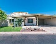 6050 N 10th Place, Phoenix image