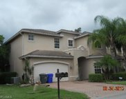 10293 Carolina Willow DR, Fort Myers image