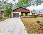178 Pine Knoll Court, Casselberry image