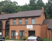 5869 ALLENTOWN ROAD Unit #34, Suitland image