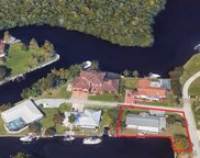 6634 Sway DR, Fort Myers image