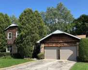 680 Wyngate Lane, Buffalo Grove image