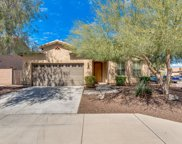 2686 W Mila Way, Queen Creek image