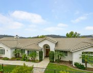 10493 Coyote Hill Glen, Escondido image