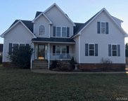 3347 Darbytown Road, Henrico image