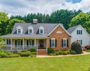 304 Holborne Drive, Easley image
