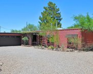 240 W Rolling Hills, Oro Valley image