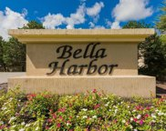 200 Bella Harbor Ct Unit 105, Palm Coast image