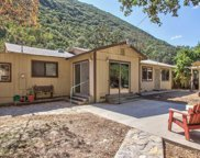 42100 Carmel Valley Rd, Greenfield image
