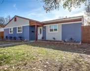 1116 Larkspur, Richardson image