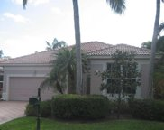 8828 Sandown Way, Boynton Beach image
