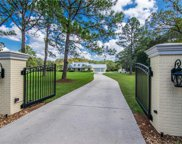 783 Ranch Road, Tarpon Springs image