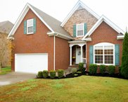2072 Lequire Ln, Spring Hill image