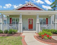 2939 Country Club Drive, Hampstead image