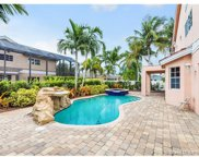 965 Nw 201 Wy, Pembroke Pines image