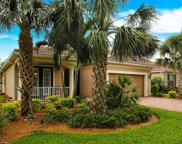 5906 Plymouth Pl, Ave Maria image