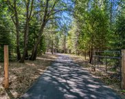 29150  Ridge View Road, Foresthill image