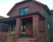 7916 South Loomis Boulevard, Chicago image