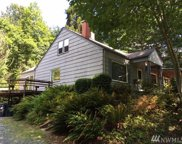 2511 5th St SW, Puyallup image
