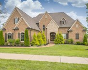 5021 Blackjack Dr, Franklin image