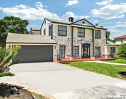 511 Club Dr, San Antonio image