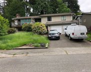 28945 12th Ave S, Federal Way image