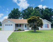 910 Castlewood Ln, Conway image
