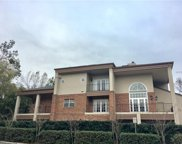 1148 Delaney Avenue Unit 1148, Orlando image