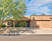 14632 N Olympic Way, Fountain Hills image